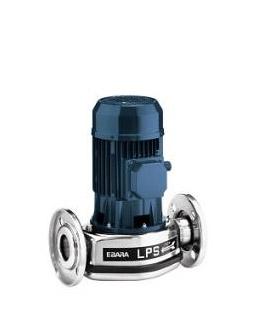 Máy bơm nước trục đứng Ebara cao cấp – LPS 40/75